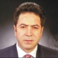 Mustafa Güneş... STARLARIN BABASI ÖLDÜ!