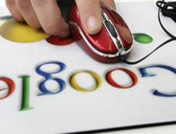 `Google`... IŞİD VİDEOLARINA KARŞI ALARMA GEÇTİ !..