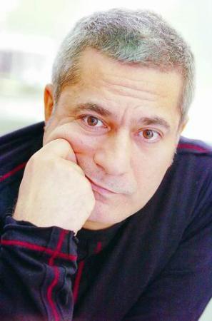 Mehmet Ali Erbil...  KORUMASINA ADAM VURDURTTUĞU İDDİA EDİLİYOR...