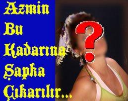 Magazinkolik Özel  /  TAM 32 YIL SONRA ÜNİVERSİTE KAZANAN TELEVİZYON SUNUCUSU KİM?..