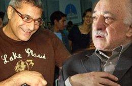 Mehmet Ali Erbil... KEŞKE POT KIRMA HASTALIĞINA DUA İSTESEYMİŞ!