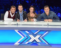 X Factor: Star Işığı... HAZİRAN`A KADAR ARA VERİLDİ!