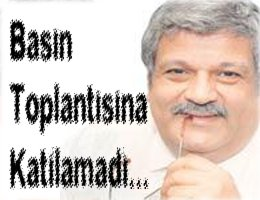 Osman Yağmurdereli... DURUMU ÇOK KRİTİK...