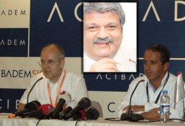 Son Dakika / Osman Yağmurdereli... 03.45; DOKTORLARDAN RESMİ AÇIKLAMA GELDİ...