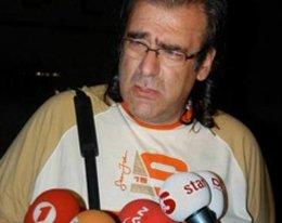Nurcan Sabur... OSMAN YAĞMURDERELİ' NİN SON DAKİKALARI?