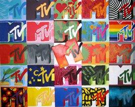 MTV AVRUPA MÜZİK ÖDÜLLERİ'NDE BU YIL İLK KEZ TÜRKİYE DE YARIŞACAK