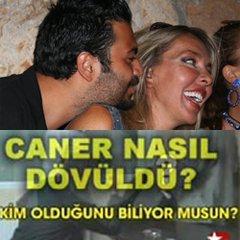 İŞTE AHU TUĞBA'NIN TV YÖNETİCİLİĞİNE SON VEREN DAYAK ! (Olayın detayları Sadece MAGAZİNKOLİK.com'da)
