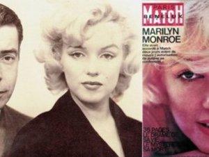 Marilyn Monroe... EFSANE OYUNCUNUN AŞK MEKTUPLARINA, REKOR FİYAT !..