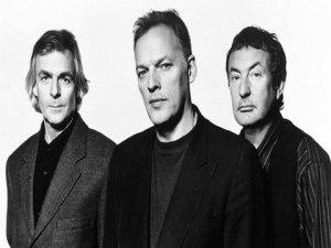 Pink Floyd... EFSANE GRUBUN HÜZÜNLÜ TÜRKÇE VEDASI !..