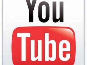`YouTube`... `GOOGLE`, İNTERNETSİZ VİDEO İZLEME ÖZELLİĞİ GETİRDİ !..