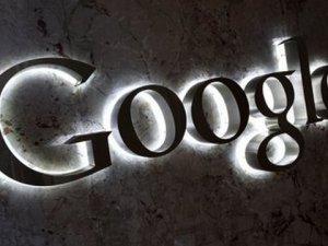`Google`... ÇEVİRİYE, YENİ ÖZELLİKLER GETİRDİ !..