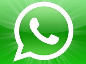 WhatsApp CEO`su Jan Koum... DUDAK UÇUKLATAN KULLANICI SAYISINI AÇIKLADI !..
