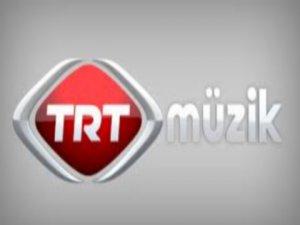 `Radyo Sanatçıları Konseri`... `TRT MÜZİK` EKRANLARINDA TSM FIRTINASI !..