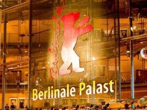 `65. Uluslararası Berlin Film Festivali`... `ALTIN AYI ÖDÜLÜ` ADAYLARI AÇIKLANDI !..