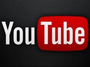 `YouTube`... VİDEOLARINIZ ARTIK DAHA HIZLI!