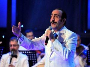 Mustafa Keser... `MÜZİĞİN TUTKUSU` İLE TRT MÜZİK EKRANLARINDA !..