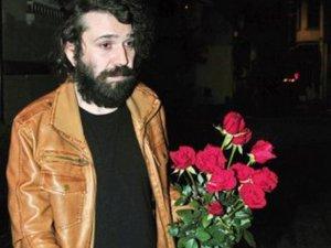 """Halil Sezai... """"BANA HADİ SEVİŞELİM DİYEN OLMADI, MUTSUZUM"""" !.."""