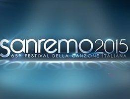 Sanremo`da bir aşk şarkısı birinci...GRANDE AMORE!...