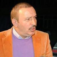 Mustafa Topaloğlu... GÖZALTINA ALINDI!