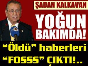 DERBİ ÖNCESİ YÜREKLER AĞIZDA!