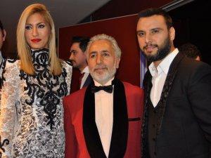 SHOW TV`NİN 3 AYRI PROGRAMI ÖDÜL ALDI!