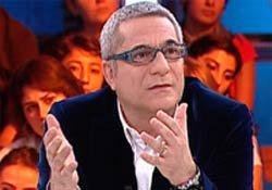 """Mehmet Ali Erbil... """"ARTIK BANA İÇ ÇAMAŞIRI YOLLARSINIZ""""!"""