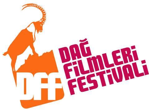 Dağ Filmleri Festivali... BU FİLMLERİ KAÇIRMAYIN!