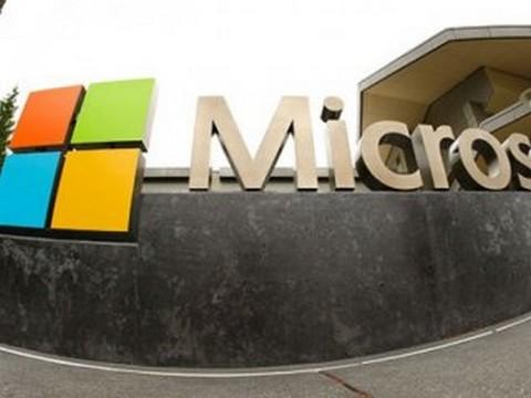Microsoft'dan örnek bir atılım... OTİZİMLİ KİŞİLERİ İŞE ALACAK !..
