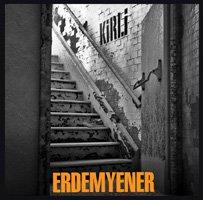 """Erdem Yener... ROCK DÜNYASINA """"KİRLİ"""" ARMAĞAN!"""
