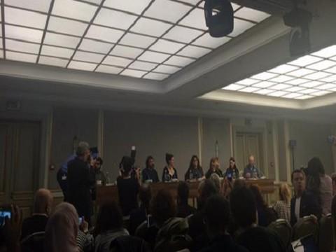 'Bakur' belgeseli sansürüne tepki... 26 FİLM FESTİVALDEN ÇEKİLİYOR !..