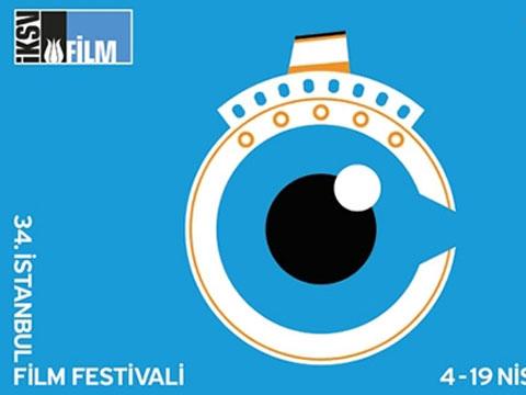 İstanbul Film Festivali... TÜM YARIŞMALAR VE KAPANIŞ TÖRENİ İPTAL!