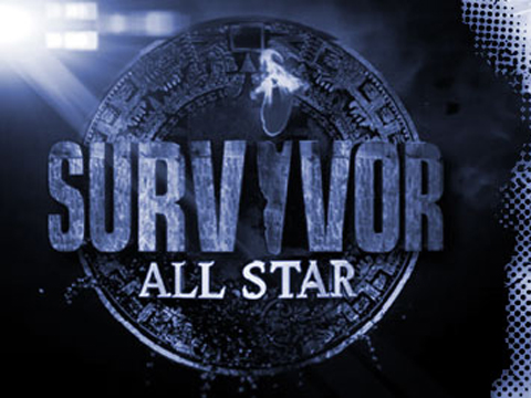 Survivor All Star... ORTALIK KARIŞTI!