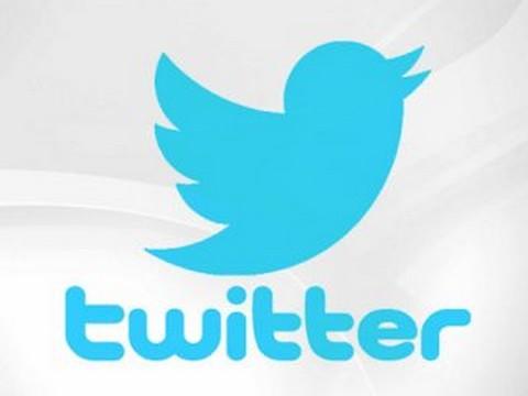 Twitter'a dün gece yeni bir özellik geldi... DM, ARTIK HERKESE SERBEST !..