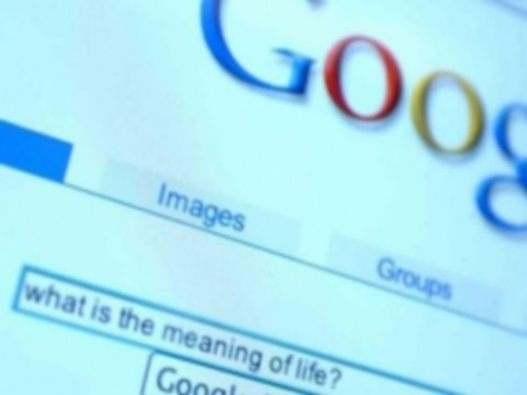 "'Google'... İNTERNET DEVİNE, ""SATIN AL"" BUTONU GELİYOR !.."