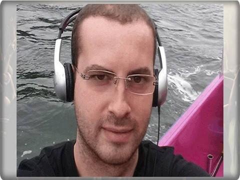 Özcan Beylan... TRT KENT RADYO İZMİR'DE !..