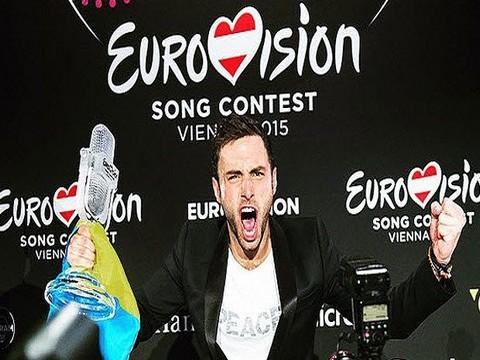 Mans Zelmerlow... EUROVISION BİRİNCİSİNE NEDEN ÖLÜM TEHDİTLERİ YAĞIYOR ?..