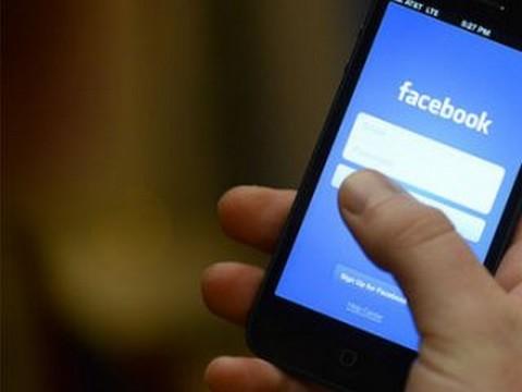 """'Facebook'.... 7 HAZİRAN'A ÖZEL """"OY VERİYORUM"""" UYGULAMASI !.."""
