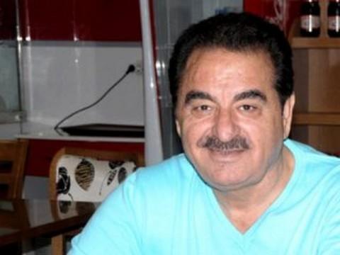 "İbrahim Tatlıses... ""ARDA TURAN'I SEYREDERKEN SANKİ MARADONA'YI SEYREDİYORUM"" !.."