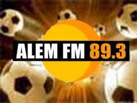 İHALE SONUÇLANDI... SÜPERLİG MAÇLARI YALNIZ ALEM FM'DE...