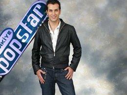 Popstar Abidin... İSTANBUL'U TERKEDİP EVLENMEYE HAZIRLANIYOR...