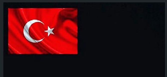 KÜLTÜR-SANAT ETKİNLİKLERİ, KONSERLER İPTAL EDİLDİ!