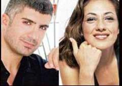 'Aşk Yakar'...YAYINDAN KALKIYOR!