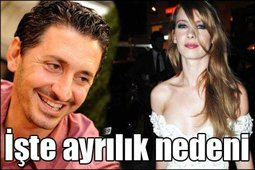 Tugba Ünsal-Murat Han... BİR AŞK DAHA SMS YÜZÜNDEN BİTTİ...