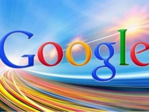 Google... ÖNEMLİ KARAR ARTIK VİDEO VE FOTOĞRAFLAR...