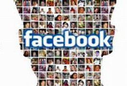 `Facebook`... FOTOĞRAFLARA, ÇIKARTMA ÖZELLİĞİ EKLEDİ !..
