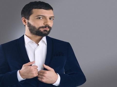 """Mehmet Erdem... """"HEPSİ BENİM YÜZÜMDEN"""" !.."""