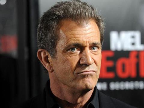 Mel Gibson... CORONAVİRÜS GEÇİRMİŞ!