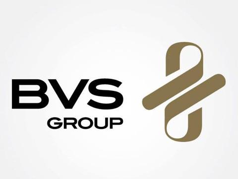 BVS GROUP'DAN MÜJDE AR'A SUÇ DUYURUSU!