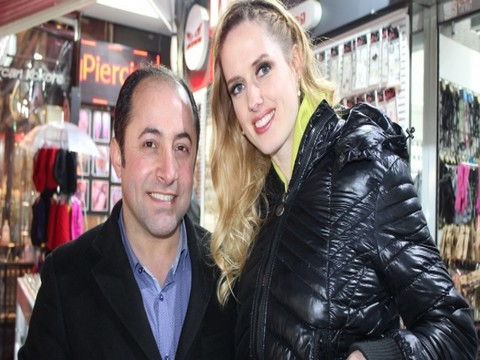 'Temel İle Dursun İstanbul'da'... ÜÇ AYRI KUŞAK, BU FİLMDE BULUŞTU!..