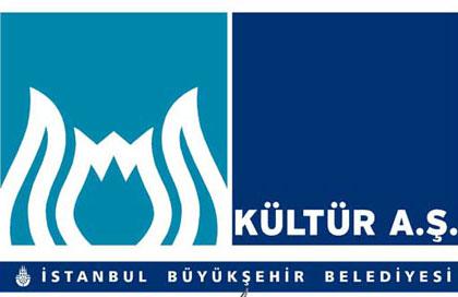 MÜZİĞİN FARKLI SESLERİ CRR'DE!